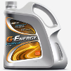 G–Energy