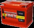 UNIX PROFESSIONAL
