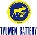 Tyumen Battery