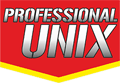 UNIX Professional